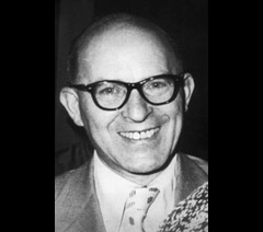 Professor Salvatore Mergé