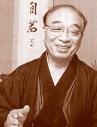 佐々木の将人先生