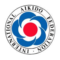 国際合氣道連盟