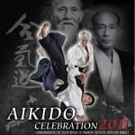 Aikido Celebration 2011 Hawaii