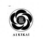 Aikido (tm) – Kan er echt een handelsmerk op zitten? [Dutch Version]