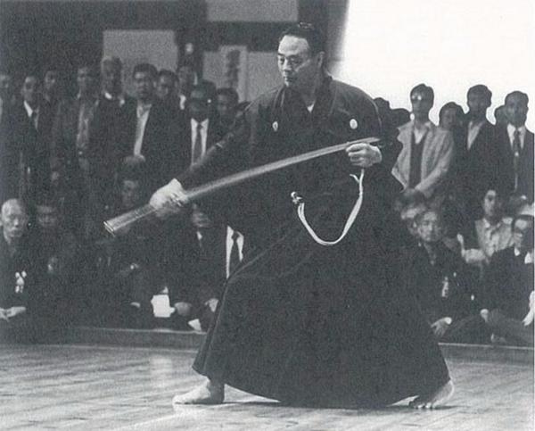 Tomoaki Danzaki