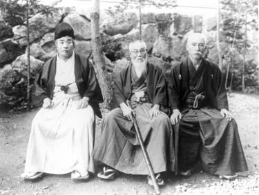 Deguchi, Toyama and Uchida