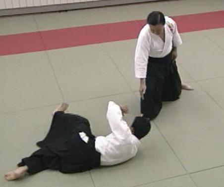 Hakaru Mori