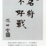 Aiki Budo is the Way of Human Development - Part 2