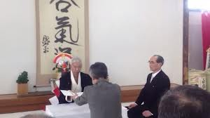 Hironobu Yamada