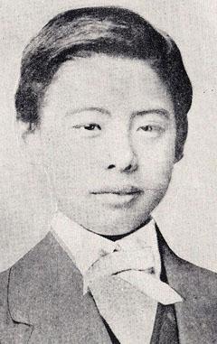 Hiroshi Hiraoka
