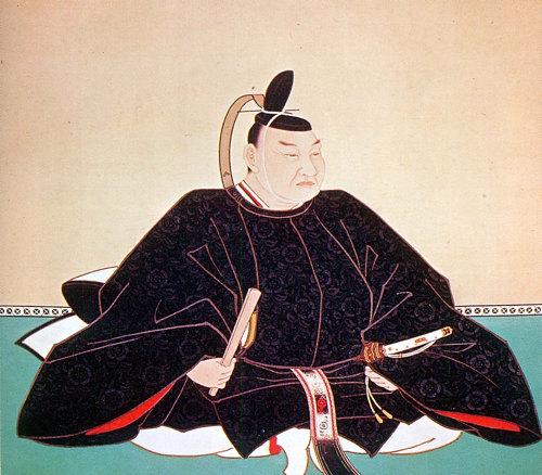 Ii Naosuke