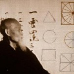 Aikido and the Structure of the Universe