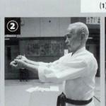 Tokimune Takeda's Ki Training Method 1
