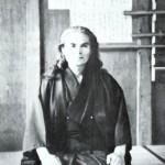Kanemoto Sunadomari