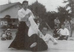 Hiroshi Kato Demo