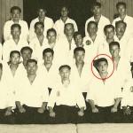 Yoshimitsu Yamada Kauai