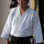 Kenji Shimizu - 2007