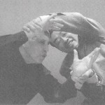 Kimura Tatsuo and Hiroshi Sagawa