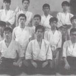 Interview with Hiroshi Sagawa and 10th Gen Shihan Tatsuo Kimura - Part 3