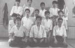 Interview with Hiroshi Sagawa and 10th Gen Shihan Tatsuo Kimura – Part 3