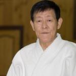 Aikido Shihan Kyoichi Inoue - Learning from the Kojiki