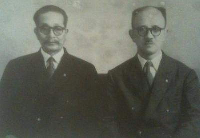 Maeda - Matsuda