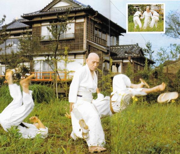 Masao Hayashima