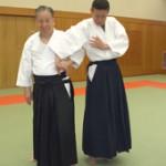 Mori Hakaru Sankajo