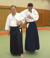 Sankajo Mori Hakaru