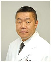 Hitoshi Nakano
