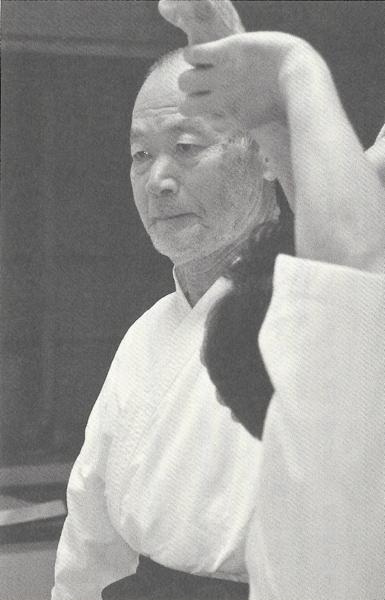 Muko (Takeo) Nishikido