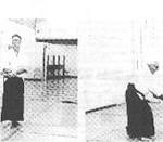 Takashi Nonaka, Mind-Body-Ki