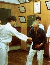 Sato Kinbei