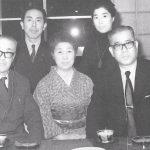 seigo-okamoto-kodo-horikawa-family