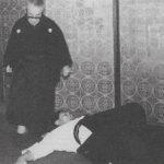 seigo-okamoto-kodo-horikawa-pin