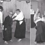 seigo-okamoto-kodo-horikawa-ukemi