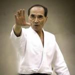 Aikido Shihan Hiroshi Tada – the Yachimata Lecture, Part 4
