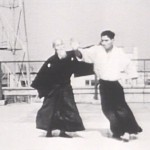 Aikido Shihan Hiroshi Tada – the Yachimata Lecture, Part 5