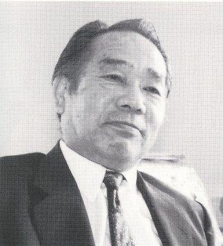 Taisuke Kudo