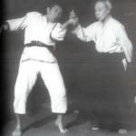 Yukiyoshi Sagawa and Masaru Takahashi