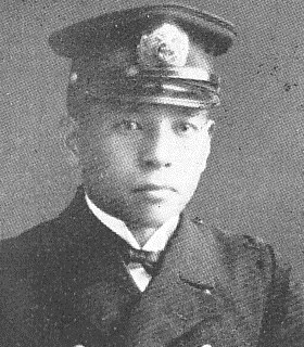Taku Mikami
