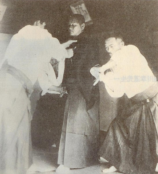 Takuma Hisa
