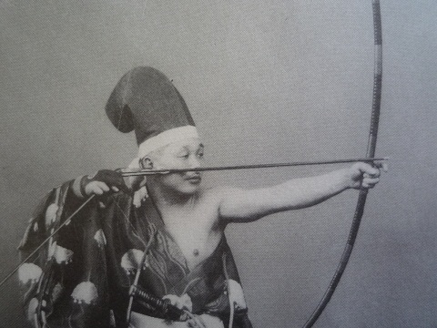 Hakaru Mori on the Aiki of Tenouchi
