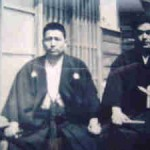 Aiki no Rentai: The Conditioned Body of Yukiyoshi Sagawa, Part 2