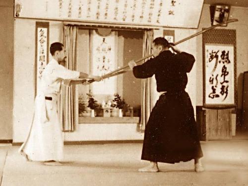 yoshio-sugino-minoru-mochizuki
