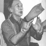 Yukiyoshi Sagawa's Aiki, a true portrait of Transparent Power - Interview with Tatsuo Kimura Part 2