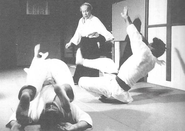 Yukiyoshi Sagawa - taninsudori