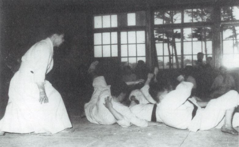 Yukiyoshi Sagawa